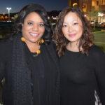 Red Rock Fertility Center anniversary celebration