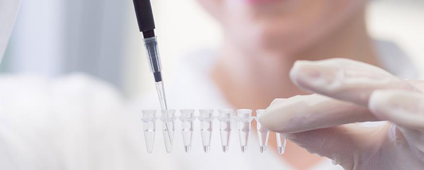 Genetic Screening for Fertility